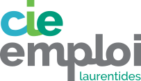CIE Laurentides Inc.