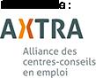 membre de : Axtra - Alliance des centres-conseils en emploi