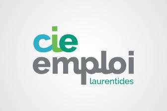 CIE emploi Laurentides